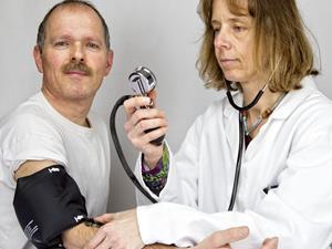 治疗男性阴茎毛囊炎的方法