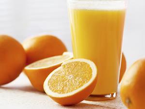 蒸盐橙能止咳吗?蒸盐橙怎么做?