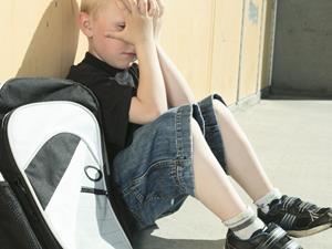 为什么孩子总比别人矮一截?