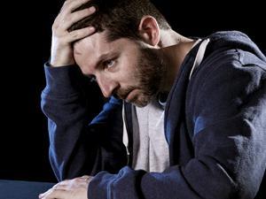 慢性前列腺炎有什么危害?