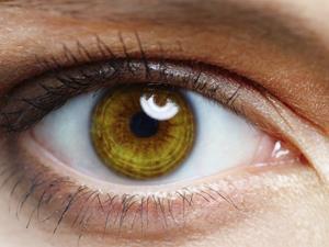 近视,预防近视