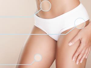女性内裤怎样洗才能远离阴道炎?