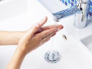 反复洗手是不是强
