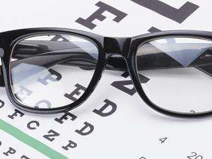 高考在即眼部不适?用