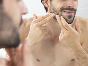 肾虚让男人不给力 男人肾虚症状有哪些