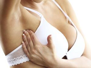 乳腺增生是怎么回事?预防乳腺增生注意9个生活细节