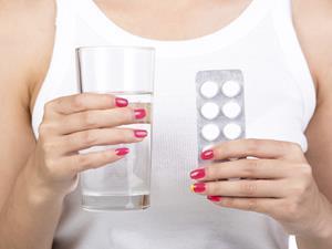 六种人群最需行胃镜检查