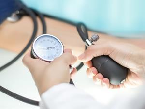 """怎样量血压才""""信得过""""?"""