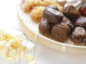 冬季腹泻避开用药5误区 hold住肠胃