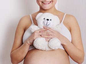 高龄孕妇要注意 孕期3项产检不能忽视