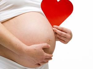 妊娠反应,怀孕前要注意什么