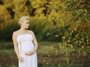高危妊娠,高危妊娠意识,高危妊娠注意事项,二胎妈妈,高危妊娠上升明显 二胎妈妈要高度重视