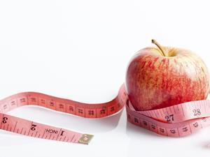 高血压常吃四种水果好降压