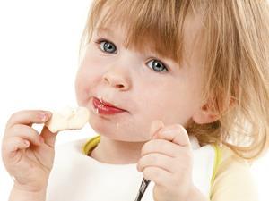 小儿贫血危害大 饮食要注意什么?