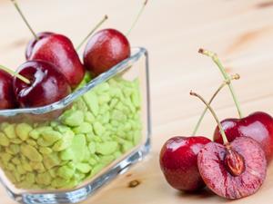 包皮手术后饮食注意 包皮手术后吃什么康复快