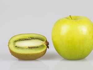 吃什么能改善心肌缺血,通心络胶囊