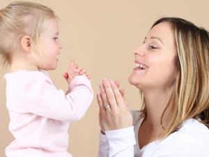 如何呵护儿童听力健康?