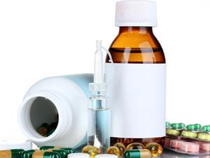 12种药会诱发高血压,第三种很常见
