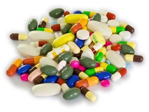 冠心病、血压低能吃中药吗
