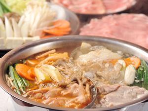 牛肉火锅怎么做好吃?