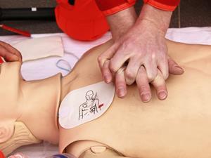 发生心绞痛如何进行急救?
