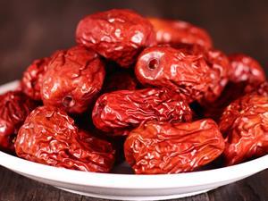 子宫肌瘤不能吃什么?千万不能吃红枣!