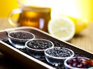 三高人群喝什么茶有助调理心血管健康?