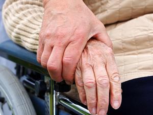 老年人脑中风的症状有哪些