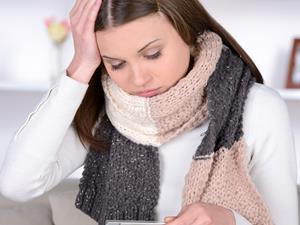 女人性冷淡会致癌吗?性冷淡有什么危害?