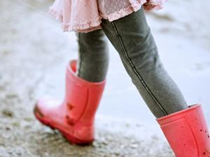 冬天走路跛行警惕周边动脉阻塞