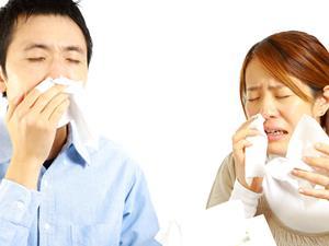 """两湖两广为鼻咽癌""""重灾区"""" 专家建议将鼻咽癌早筛纳入常规体检"""