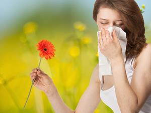 不只有鼻炎哮喘才算过敏