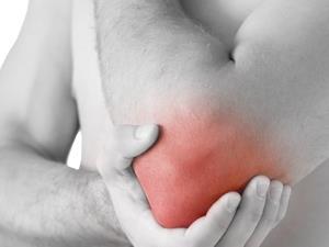 没有关节肿痛也可能是风湿病
