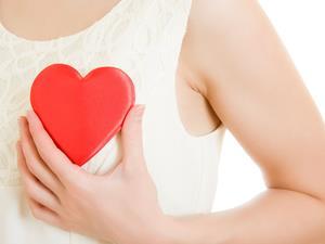心肌缺血怎么治疗,心梗