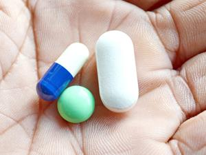 痛风患者不宜长期服用碳酸氢钠片