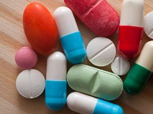 降压药哪种好?高血压患者怎么选降压药?