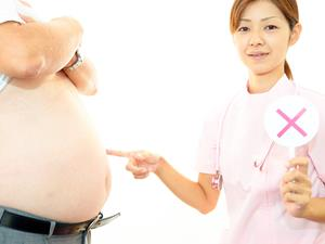 一分钟自测你该怎么减肥最有效