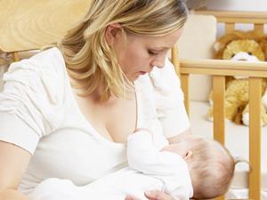 生殖器疱疹,生殖器疱疹传播途径,生殖器疱疹患者,接触生殖器疱疹患者用过的物品也会感染生殖器疱疹