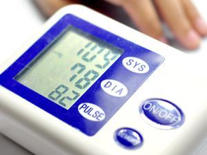 血压测量有哪几种方法?