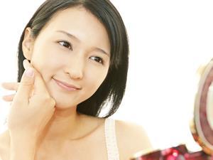 正确护肤 拒绝春季皮肤过敏