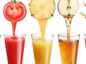 菠萝汁缓解咳嗽有效吗?