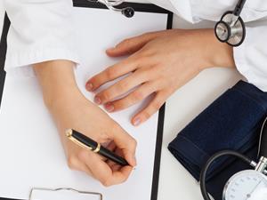 身体亚健康体检需项目