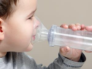 宝宝不爱喝水怎么办
