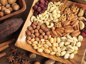 前列腺最爱8种食物