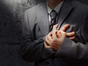 通心络胶囊,心肌缺血都有什么症状