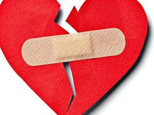 心绞痛,心肌缺血吃什么药好