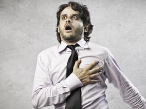 哪些人要小心胆固醇过高?