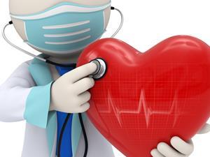 冠心病,心肌缺血吃什么药好呢