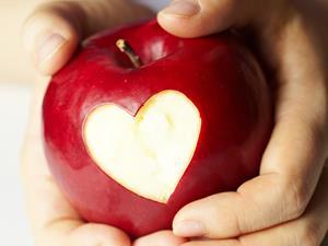 吃什么能改善心肌缺血,心肌缺血