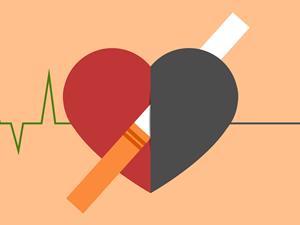 女人心肌缺血的危害,动脉粥样硬化